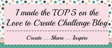 challenge #97