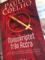Bok jag läser just nu