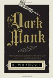 The Dark Monk cover