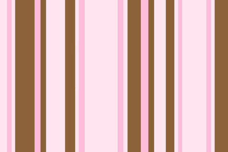 Imagens De Fundos Nas Cores Rosa E Marrom  Pink And Brown