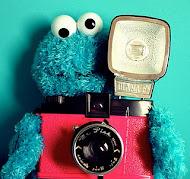 Hoy quiero mirarte y poder gritar ¡Soy feliz!