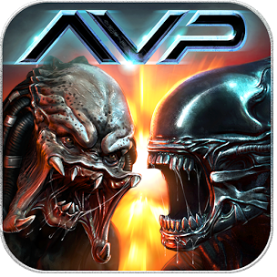 AVP: Evolution v1.7 Mod [Unlimited Money]
