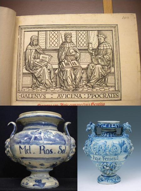 Storia cultura mostre ed eventi a genova il giardino for Planimetrie del palazzo mediterraneo