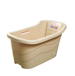 Affordable Portable Bathtub SPA Adult Singapore HDB