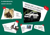 Kaspersky-Nissan-Juke-Çekiliş-Kampanyası-www.kasperskykazandiriyor.com