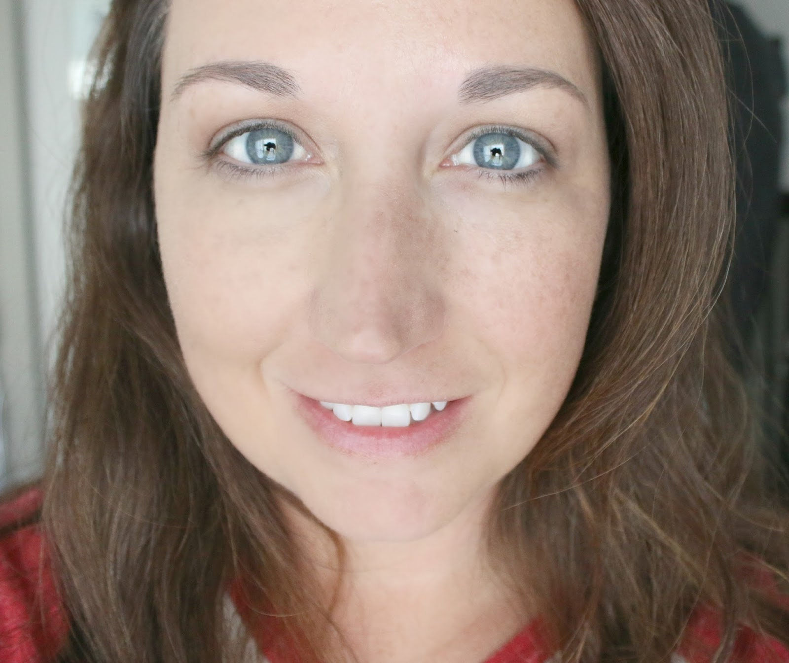 Elle Sees Beauty Blogger in Atlanta: How To: Natural ...