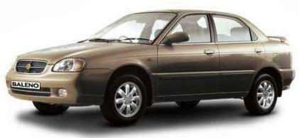 mobil suzuki bekas harga kurang dari 100 juta