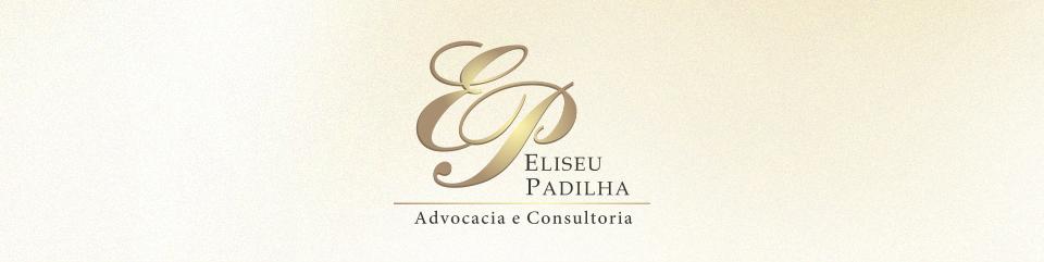 Eliseu Padilha Advocacia e Consultoria