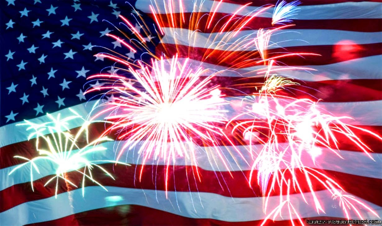 wallpaper fireworks 4th of july wallpapers short news poster