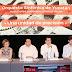 Presentan la XXIII Temporada de la Sinfónica de Yucatán