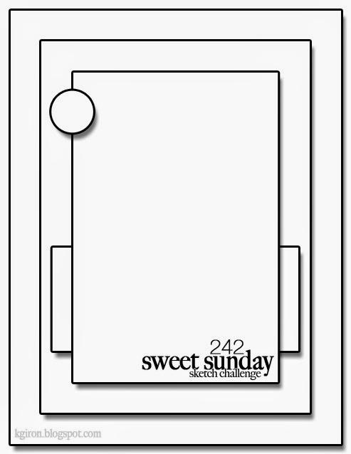 http://kgiron.blogspot.com/2014/10/sweet-sunday-sketch-challenge-242.html