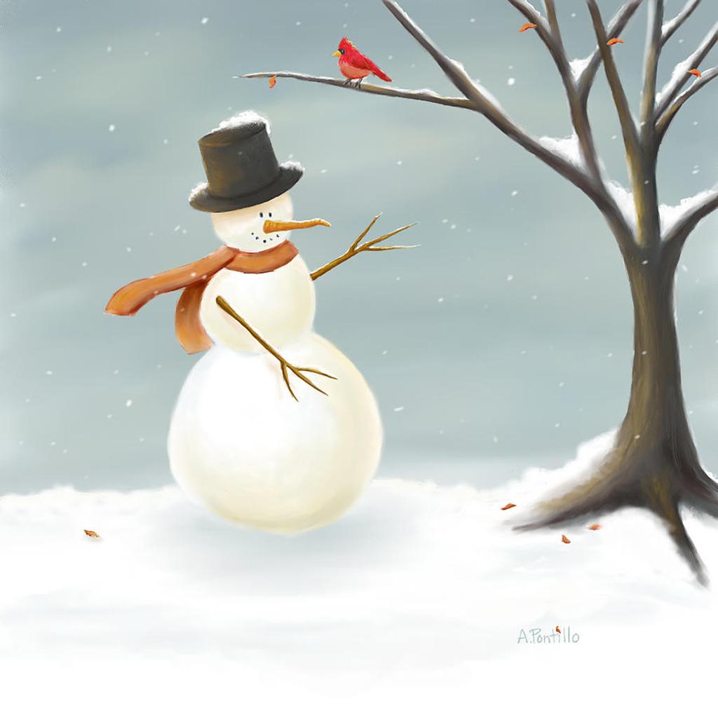 http://3.bp.blogspot.com/-O-xZGMXYZUw/ULgnc9ZIxDI/AAAAAAAAGLw/F6eRvJQR37c/s1600/1024x1024+christmas+ipad+wallpaper+003.jpg