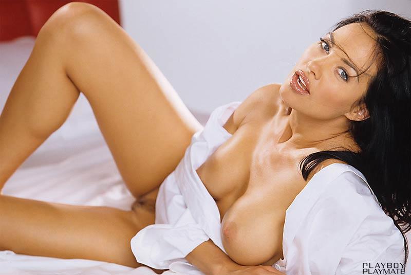 nude punjaban girls photos