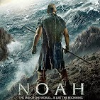 Here's the Trailer for Darren Aronofsky's Noah Starring Russell Crowe