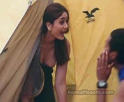 Kareena Kapoor Nude Image - Best Porn Videos