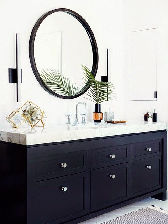 ideas-deco-banos-blanco-y-negro-decoracion-banos-black-and-white-inspiration-deco