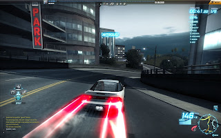Download need for speed world free download full version for windows 7