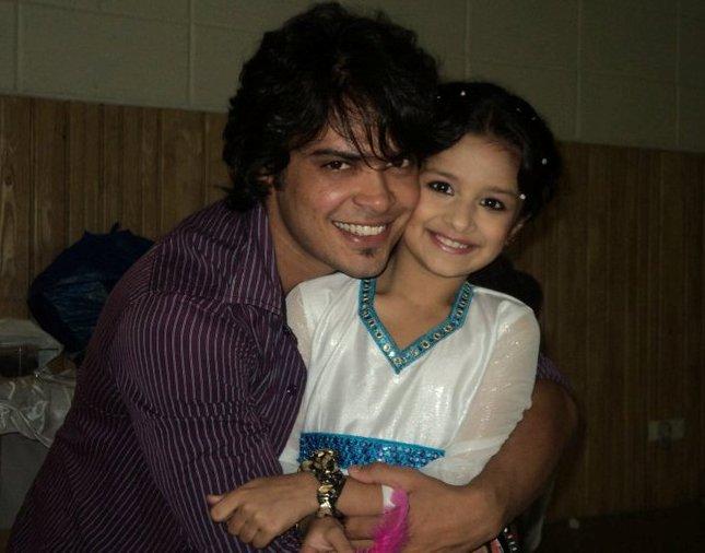 Kunwar Amarjeet Singh Girlfriend Hot photos/girl friends/life/family