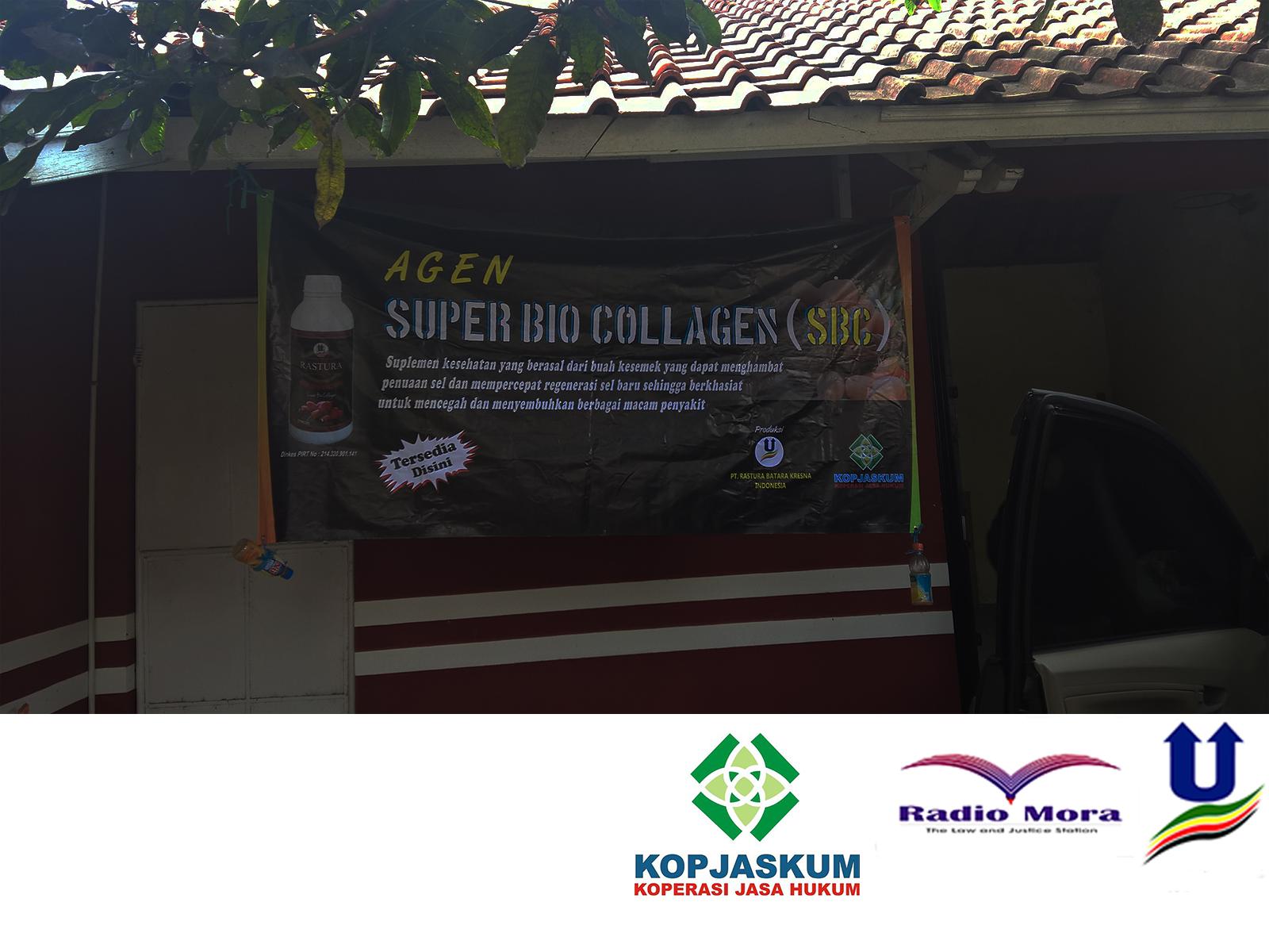 agen resmi superbiocollagen banner
