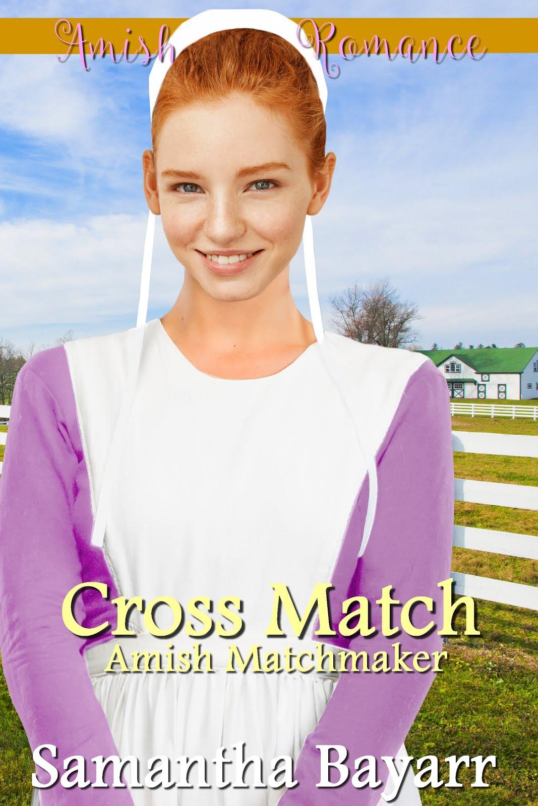 Cross Match