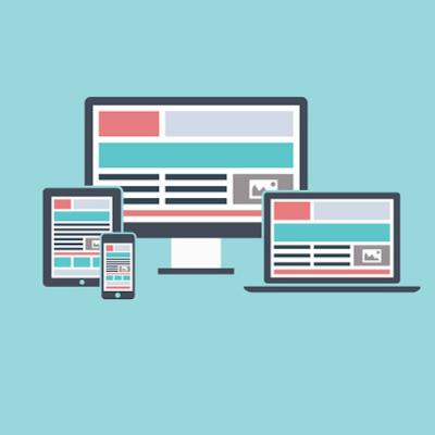 peluang bisnis usaha jasa pembuatan website toko online profesional