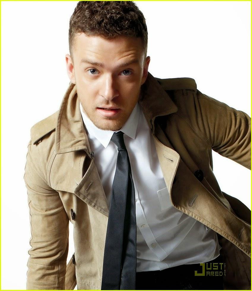 Justin Timberlakes Loves amp Hookups  Ranker