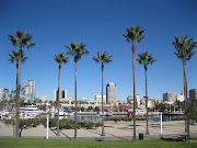 . I can most definitely tell you what a dump is, and Long Beach is Not It. (img )