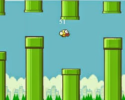 tai game plappy bird mien phi