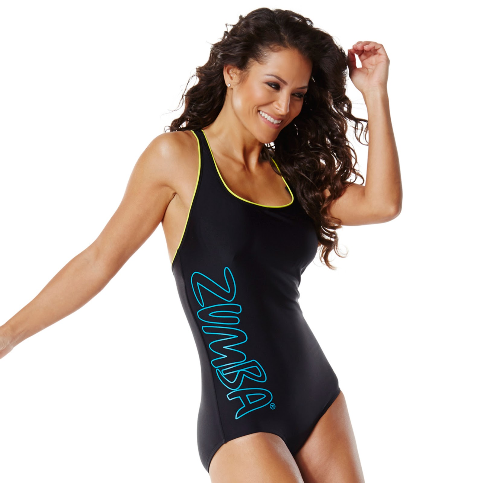 http://www.zumba.com/en-US/store-zin/US/product/rock-with-me-ultraback-one-piece?color=Black