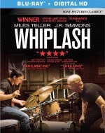 Download Film Whiplash (2014) BluRay 1080p Subtitle Indonesia