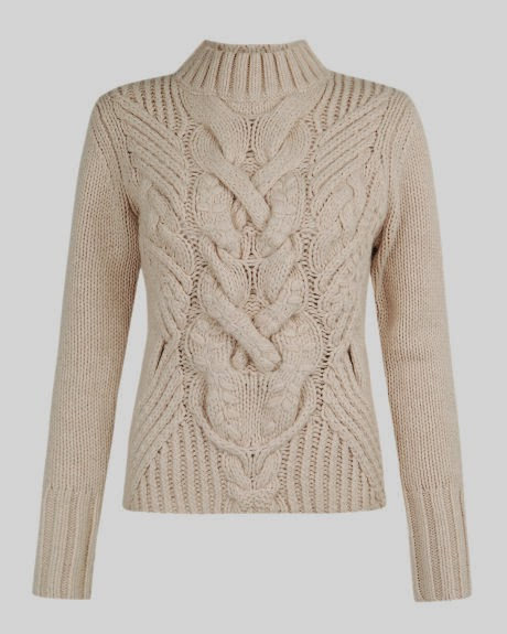 http://www.awin1.com/cread.php?awinmid=2525&awinaffid=181975&clickref=&p=http%3A%2F%2Fwww.tedbaker.com%2Frow%2FWomens%2FClothing%2FKnitwear%2FNATALA-Cable-knit-jumper-Nude-Pink%2Fp%2F106856-57-NUDE-PINK