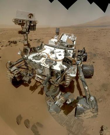 mars mission update - photo #24