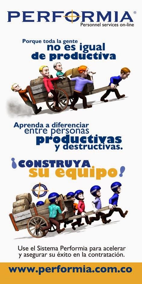CONSTRUYA SU EQUIPO