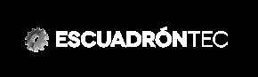 Distribuidor en PERÚ