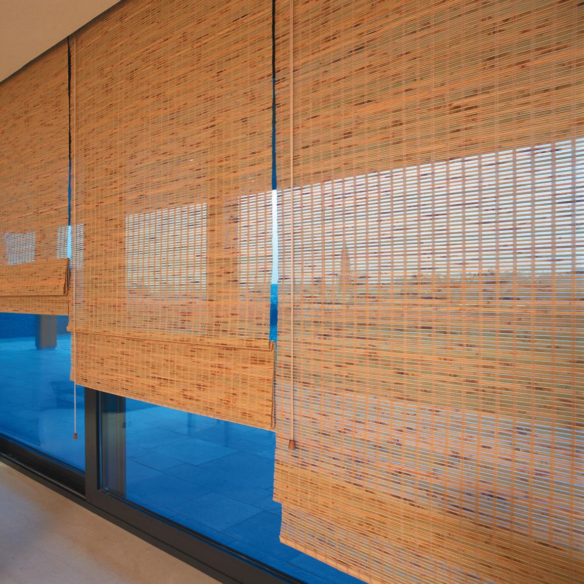 Fonte: Revista Arquitetura & Construção #155F9C 1181 1181