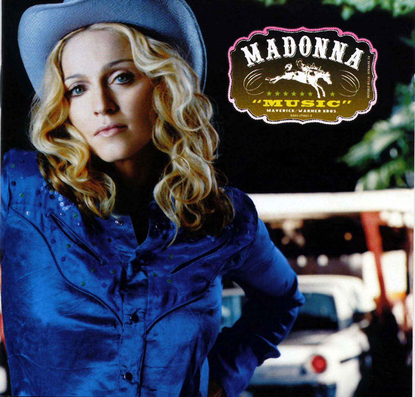 http://3.bp.blogspot.com/-O0ClkKqWaXY/TwoxtbYJYfI/AAAAAAAAAOs/3vg0ybvpsXg/s1600/Madonna-Music-Frontal.jpg