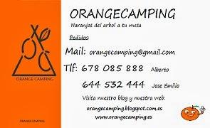 www.orangecamping.es