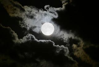 imagenes de lunas