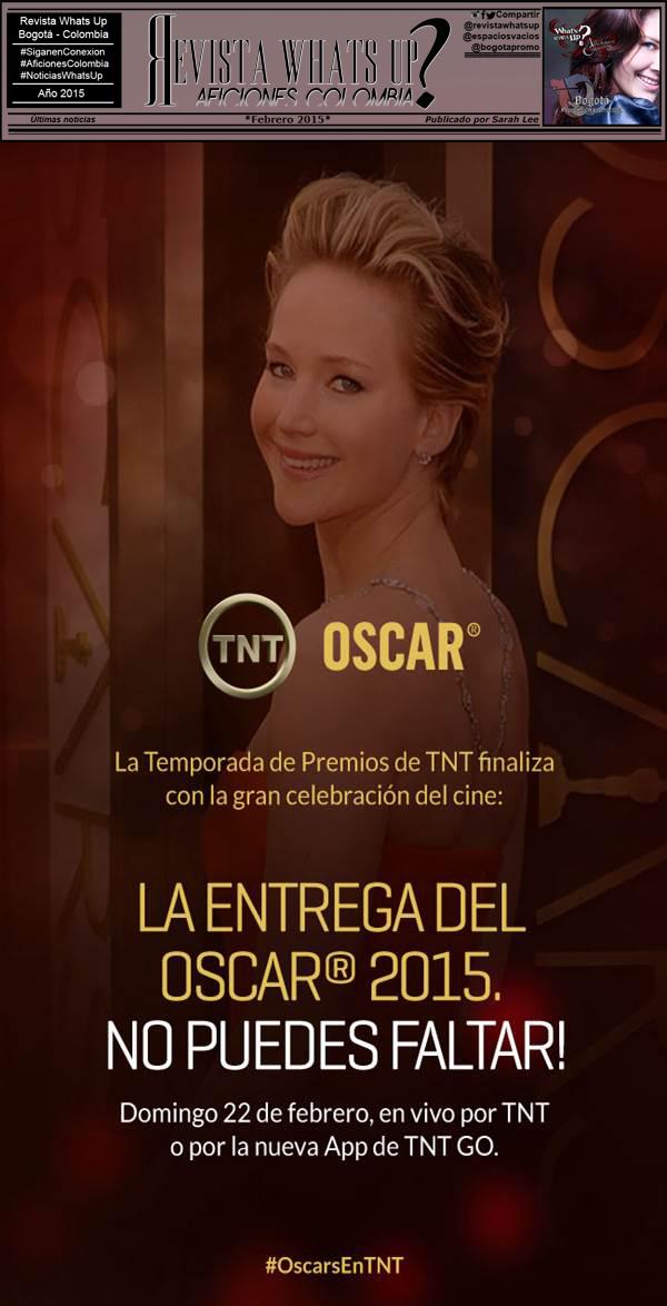Prepárate-vivir-nunca-87ma-Entrega-del-Oscar-Lista-Nominados
