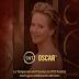 Prepárate para vivir como nunca la 87ma Entrega del Oscar - Lista Nominados