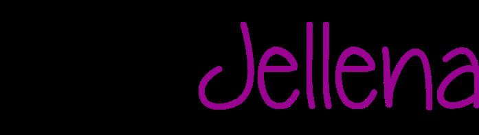 Jellena Blogs