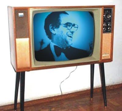 Evolu o tecnol gica d cada 70 - Television anos 70 ...