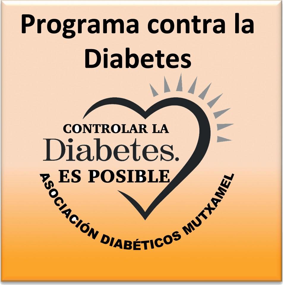 http://asodiamu.blogspot.com.es/