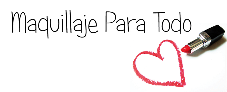 Blog Peruano de Maquillaje - Consejos, tutoriales,