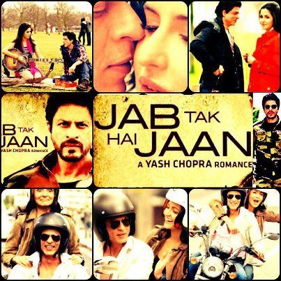 Jab+Tak+hai+jaan+full+movie.jpg