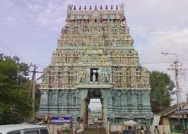 இமயம் முதல் குமரி வரை எத்தனை ஆலயங்கள்  Temple+36+Nages.+KUM