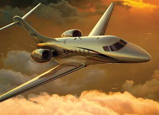 Citation+Columbus+by+jet+planes+%252818%