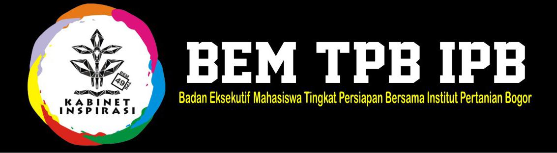 BEM TPB 49