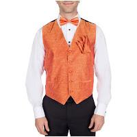 http://www.buyyourties.com/vests