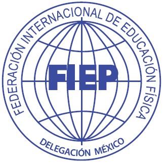 Fderación Internacional de Educacion Fisica